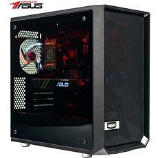 Alza GameBox GTX1070 - PC