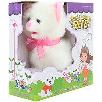 Little Live Pets Wrapples Una ab € 10,99 | Preisvergleich