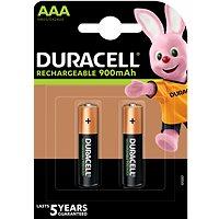 Duracell CEF 14 + 2AA + 2AAA Akku Ladegerät | Alza.at