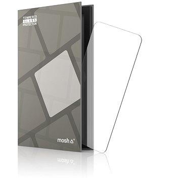 Tempered Glass Protector 0.3 mm für Motorola Moto G8 Power - Schutzglas