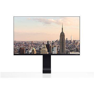 "32"" Samsung S32R750 - LCD Monitor"