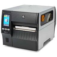 Zebra ZT421 - Labeldrucker