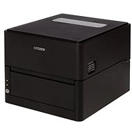 Citizen CL-E300 - Labeldrucker