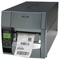 Citizen CL-S700 - Labeldrucker