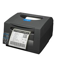 Citizen CL-S521 - Labeldrucker