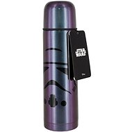 STAR WARS Stormtrooper - Thermoskop - Thermosflasche