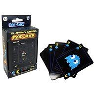 PAC-MAN - Spielkarten - Karten