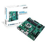 ASUS PRIME B360M-C - Motherboard