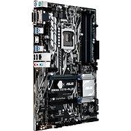 ASUS PRIME H270-PLUS/CSM/C/SI bulk - Motherboard