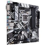 ASUS PRIME Z390M-PLUS - Motherboard