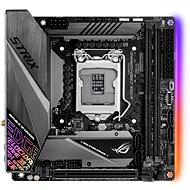 ASUS ROG STRIX Z390-I GAMING - Motherboard