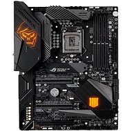 ASUS ROG MAXIMUS XI HERO (WI-FI) CE + Call of Duty: Black Ops 4 - Motherboard