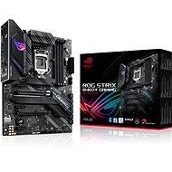 ASUS ROG STRIX B460-F GAMING - Motherboard
