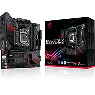 ASUS ROG STRIX B460-G GAMING - Motherboard