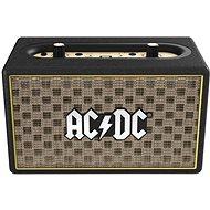 iDance AC/DC CLASSIC 2 - Bluetooth-Lautsprecher