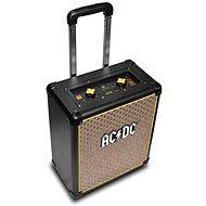 AC/DC TNT 3 - Bluetooth-Lautsprecher