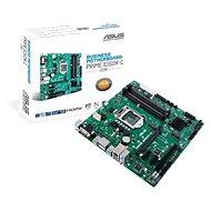 ASUS PRIME B360M-C/CSM - Motherboard