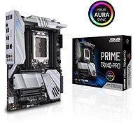 ASUS PRIME TRX40-PRO - Motherboard