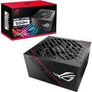 ASUS ROG STRIX 550W GOLD - PC-Netzteil