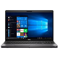 Dell Latitude 5501 - Laptop