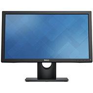"""21,5"""" Dell E2216HV Essential - LCD Monitor"""