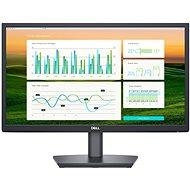 """21,5"""" Dell E2222HS Essential - LCD Monitor"""