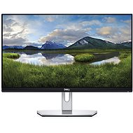 """23"""" Dell S2319H - LCD Monitor"""