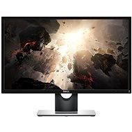"Dell SE2417HGX 24"" - LCD Monitor"
