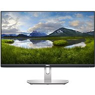 """23.8"""" Dell S2421HN Style - LCD Monitor"""