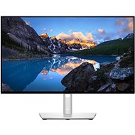 "23,8"" Dell UltraSharp U2422H - LCD Monitor"