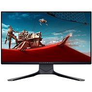"""24,5"""" Dell AW2521H Alienware - LCD Monitor"""