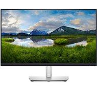 "27"" Dell P2721Q Professional - LCD Monitor"