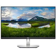 """27"""" Dell S2721D - LCD Monitor"""