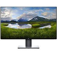 """32"""" Dell U3219Q UltraSharp - LCD Monitor"""