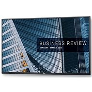 """55"""" Dell 4K Conference Room Monitor - C5519Q - LED Monitor"""