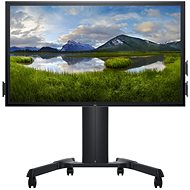 "75 ""Dell Interactive C7520QT Touch - Großformat-Display"