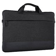 Dell Professional 13 Zoll - Laptop-Tasche