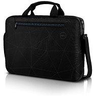 """Dell Essential Briefcase (ES1520C) 15"""" - Laptop-Tasche"""