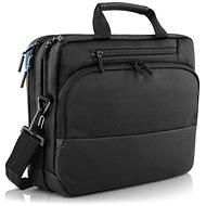"""Dell Pro Briefcase 15,6"""" - Laptop-Tasche"""