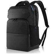 "Dell Pro Backpack 15"" - Laptop-Rucksack"