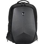 "Dell Alienware Vindicator 17"" - Laptop-Rucksack"