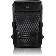 "Dell Gaming Backpack (GM1720PM) 17"" - Laptop-Rucksack"