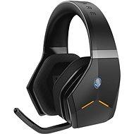 Dell Alienware Wireless Headset AW988 - Gaming Kopfhörer
