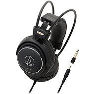 Audio-Technica ATH-AVC500 - Kopfhörer