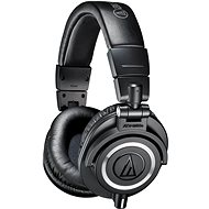 Audio-Technica ATH-M50x - Kopfhörer