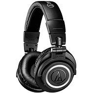 Audiotechnik ATH-M50xBT - Drahtlose Kopfhörer