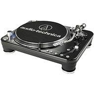 Audio-Technica AT-LP1240USB - Plattenspieler