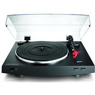 Audio-technica AT-LP3 - Plattenspieler