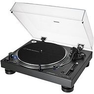 AT-LP140XPBK Audio-Technica - Plattenspieler