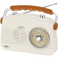 AEG NR 4155 - Radio